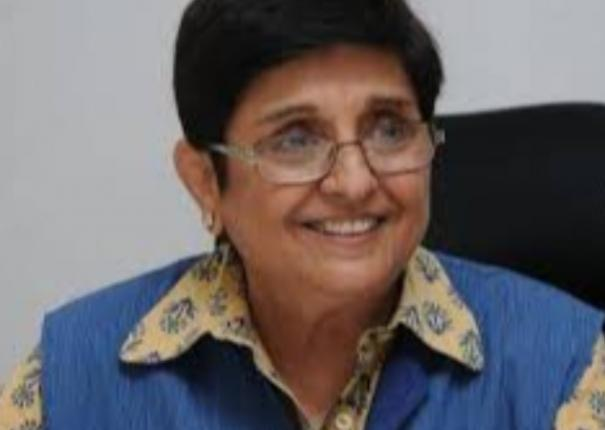 kiranbedi-answers-for-allegations-against-her