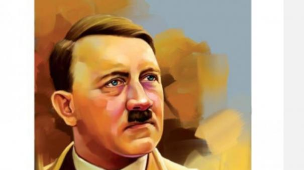 75-years-since-hitler-s-disappearance-hitler-s-life-shaking-the-world