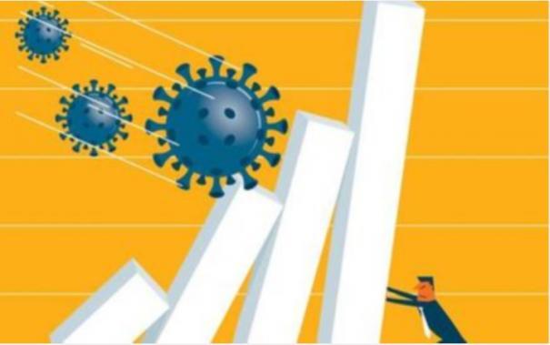 the-economic-impact-of-the-coronavirus-pandemic