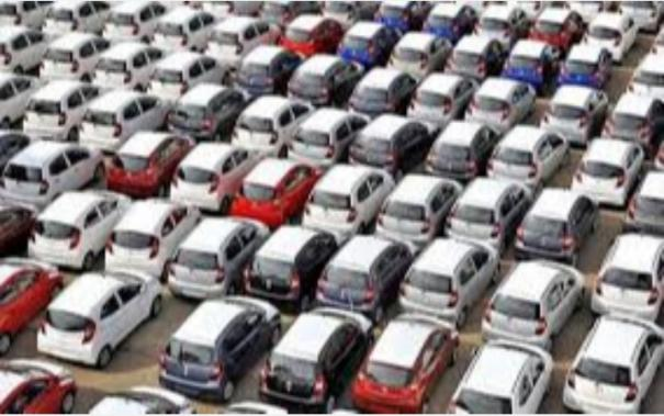 steps-to-revive-the-sector-livelihood-s-and-resource-mobilization-discussed-at-length-prakash-javadekar-automobile-industry