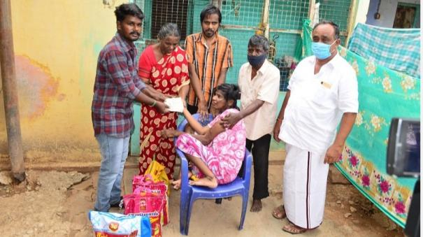 youth-helps-poor-and-needy-through-tik-tok-video