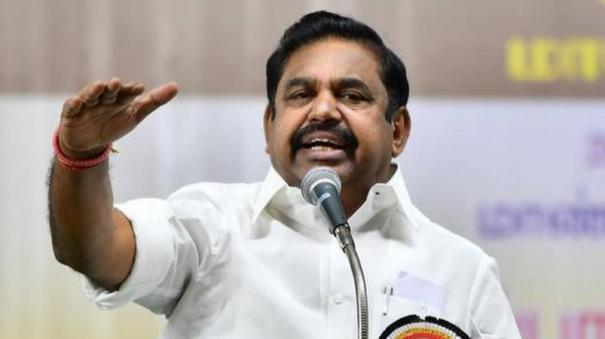 corona-awareness-song-praising-the-government-of-tamil-nadu