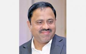 kerala-businessman-body-comes-home