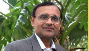 t-s-tirumurti-appointed-india-s-permanent-representative-to-the-un