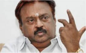 vijayakanth-urges-to-use-traditional-medicine-to-corona-patients