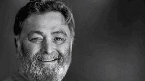 family-press-release-about-rishi-kapoor-death