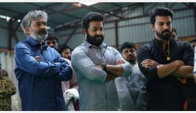 telugu-films-with-rs-2000-cr-production-value-stuck-due-to