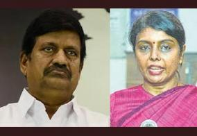 ks-alagiri-slams-aiadmk-government