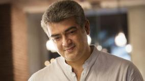 ajith-birthday-special-article