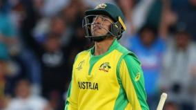 usman-khawaja-and-marcus-stoinis-lose-cricket-australia-contracts