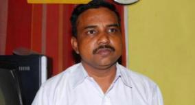 prince-gajendra-babu-writes-letter-to-cm-palanisamy