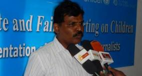 the-state-should-include-all-food-including-food-in-the-housing-areas-of-the-cottage-board-social-worker-thevanayan