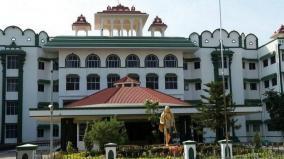government-doctors-case-hc-seeks-health-secretary-response