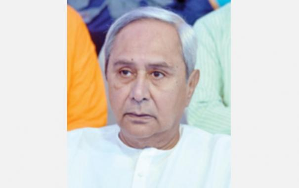 cm-palanisamy-discussion-with-patnaik