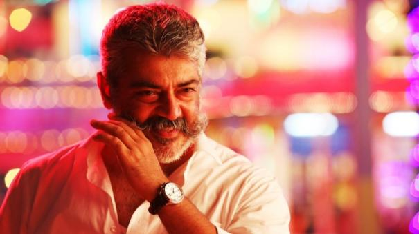 ajith-birthday-celebrities-pour-in-wishes
