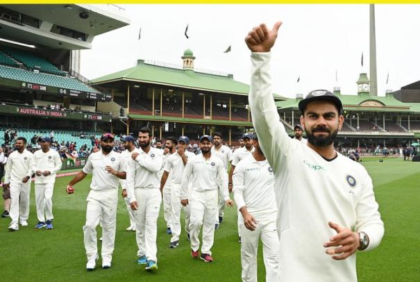 india-lose-top-spot-in-icc-test-rankings-to-australia