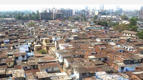 mumbai-dharavi