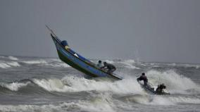 new-cyclone-in-bay-of-bengal