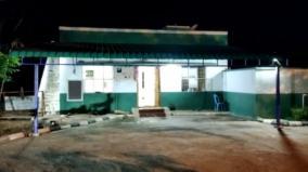 police-affected-with-corona-virus-at-ariyalur