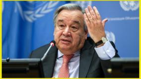un-chief-world-should-follow-south-korea-on-covid-19-fight