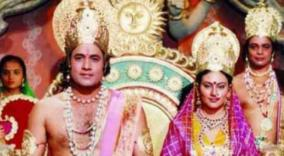 ramayan-breaks-all-records-becomes-world-s-most-watched-show