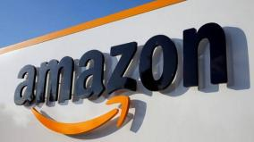 amazon-says-india-lockdown-has-hit-it-the-hardest-internationally