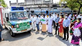 13-mobile-testing-vans-launched-in-rural-areas-in-madurai