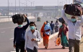 3-migrants-on-walk-back-home-die-in-truck-accident