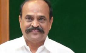 kovilpatti-kadalaimittai-will-be-given-in-school-meals-minister-kadambur-raju