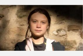 greta-thunberg-donates-usd-100-000-to-unicef-to-protect-children-during-covid-19-crisis