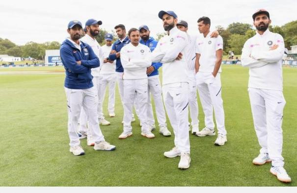 australia-no-1-test-and-t20i-team-after-rankings-update