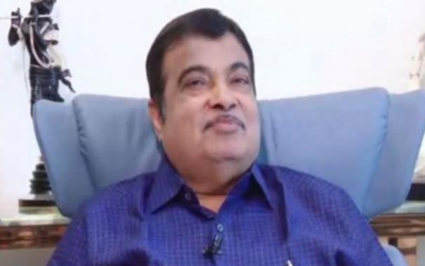 government-to-soon-announce-relief-package-for-msme-sector-gadkari