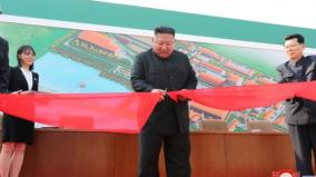 nkorea-s-kim-makes-first-public-appearance-in-nearly-three-weeks-kcna