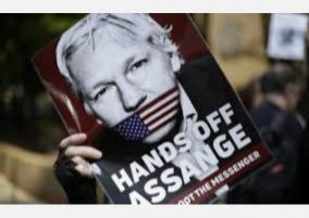 julian-assange-s-life-is-in-danger-in-london-prison-partner-says