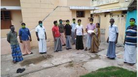kanniyakumari-village-youth-help-poor
