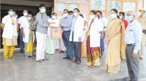 sivaganga-covid-19-all-corona-patients-are-discharged
