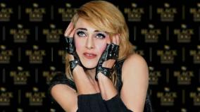 madonna-says-she-has-coronavirus-antibodies-and-will-breathe-in-the-covid-19-air