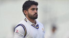 heart-breaking-that-triple-centurion-karun-nair-didn-t-get-a-come-back-opportunity-msk-prasad
