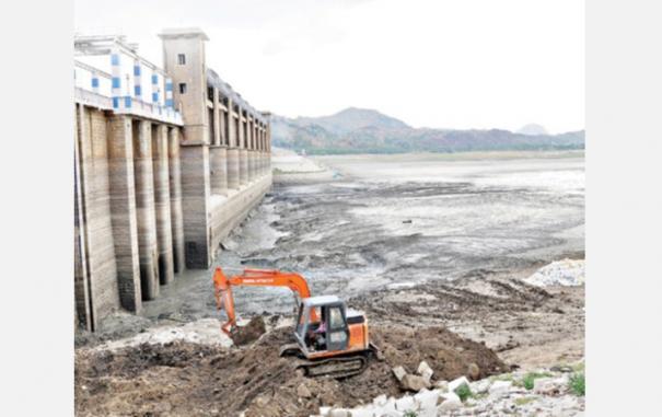krishnagiri-dam-dried-in-63-years