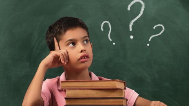 kuzhanthaimayai-nerunguvom-11-children-and-questioning-ability