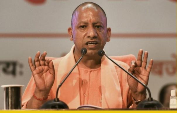 adityanath-blames-tablighi-jamaat-members-for-spread-of-covid-19