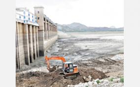 krishnagiri-dam-dried-in-63-years