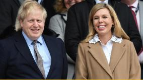 boris-and-carrie-name-son-after-doctors-who-saved-pm-s-life