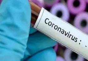 lokpal-member-justice-a-k-tripathi-retd-dies-of-coronavirus