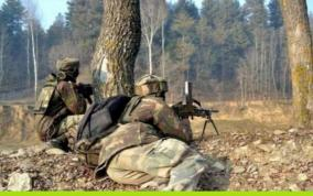 colonel-major-among-five-security-personnel-killed-in-encounter-with-terrorists-in-north-kashmir