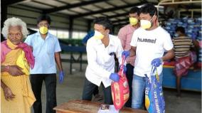corona-virus-padikattugal-group-help-150-families-in-madurai