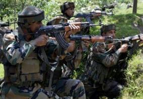 hizbul-mujahideen-trf-quibble-over-credit-for-handwara-terror-attack