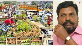 other-district-workers-should-be-put-to-the-test-when-the-koyambedu-vegetable-market-is-closed-thirumavalavan