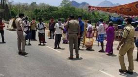 900-migrant-labourers-from-kanyakumari-wish-to-return-to-native-places