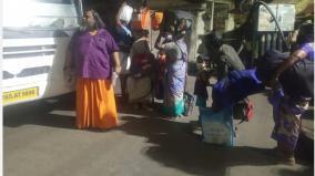 varanasi-tamils-stranded-people-corona-virus